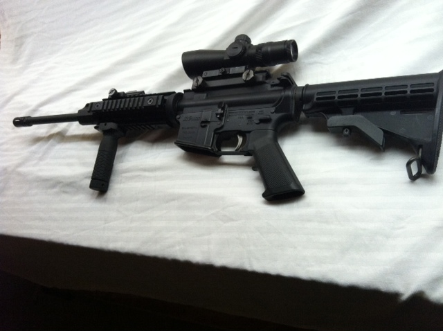 Military Guns For Sale >> Guns For Sale
